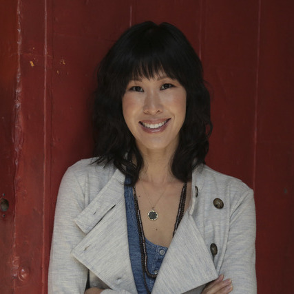 avatar for Laura Ling