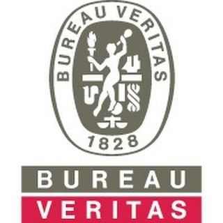 avatar for Bureau Veritas