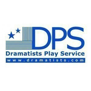 avatar for Dramatists Play Service