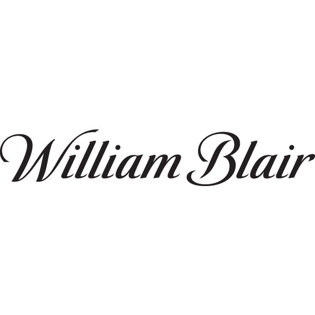 avatar for William Blair