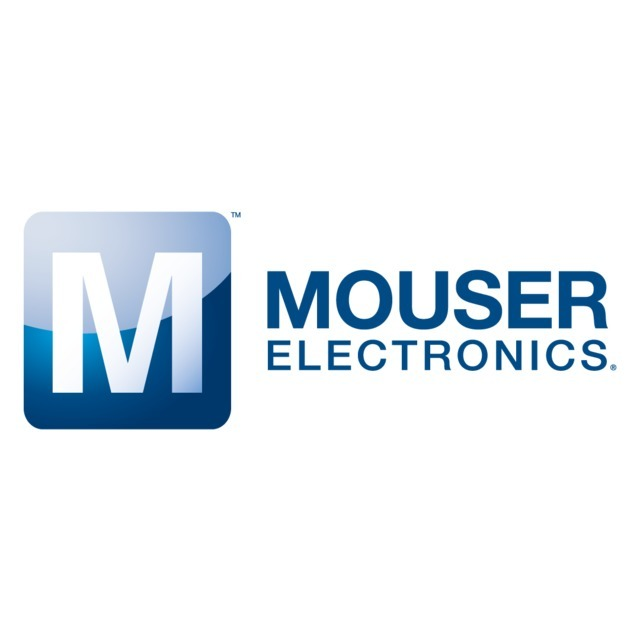 avatar for Mouser Electronics