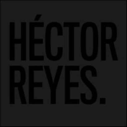 avatar for Héctor Reyes