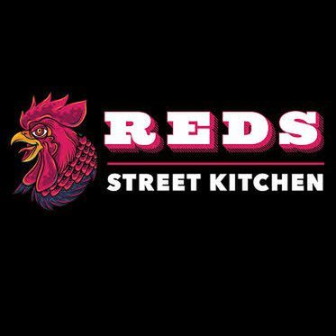 avatar for Reds Street Kitchen