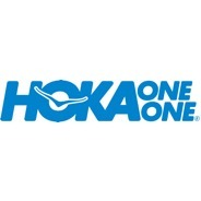 avatar for HOKA ONE ONE