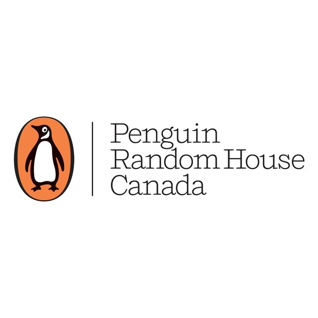 avatar for Penguin Random House Canada
