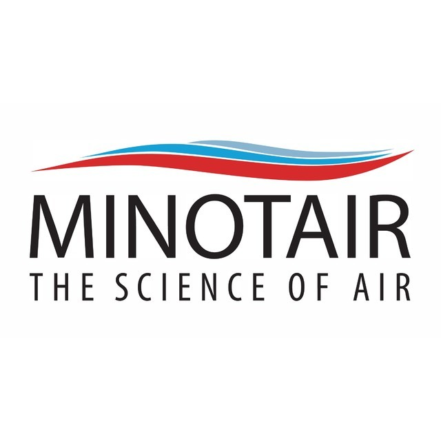 avatar for Minotair Ventilation