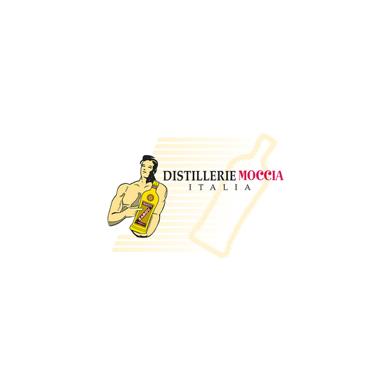 avatar for Distillerie Moccia
