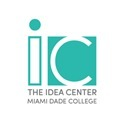 avatar for The Idea Center at Miami Dade College