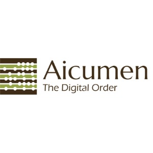 avatar for Aicumen