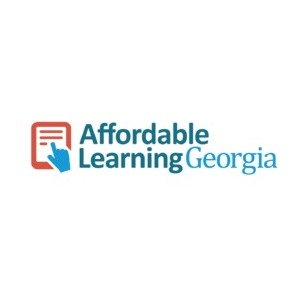 avatar for Affordable Learning Georgia - OER Conference Track Sponsor