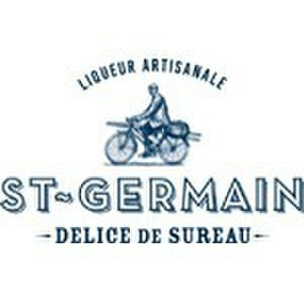 avatar for St. Germain Elderflower Liqueur