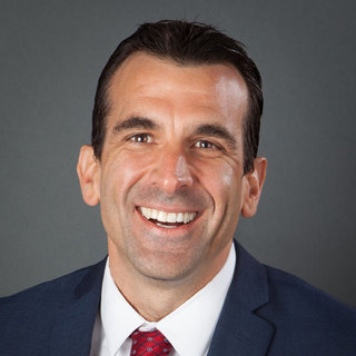 avatar for Mayor Sam Liccardo