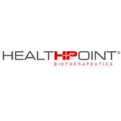 avatar for Healthpoint Biotherapeutics
