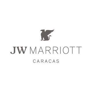 avatar for JW Marriott Caracas
