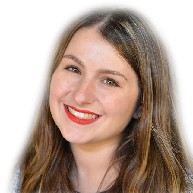 avatar for Amanda Eisenberg, Health care reporter at POLITICO