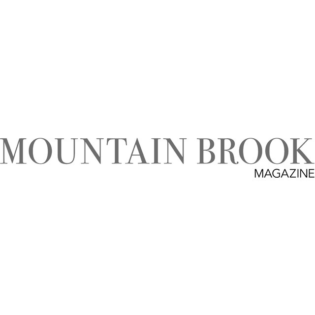 avatar for Mountain Brook Magazine