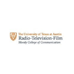 avatar for University of Texas Department of Radio, Television, Film