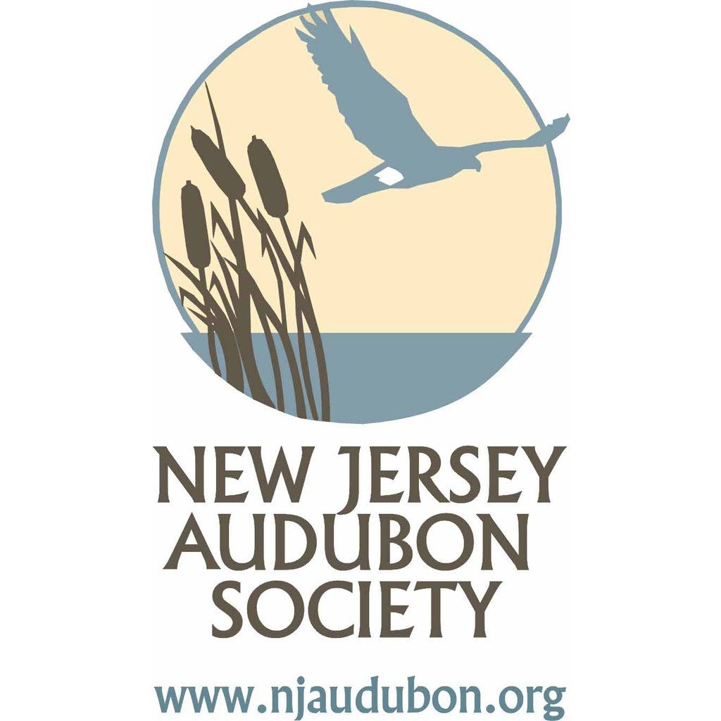 avatar for NJ Audubon Society