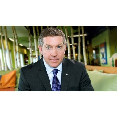 avatar for Sheldon Kennedy
