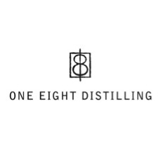 avatar for One Eight Distilling
