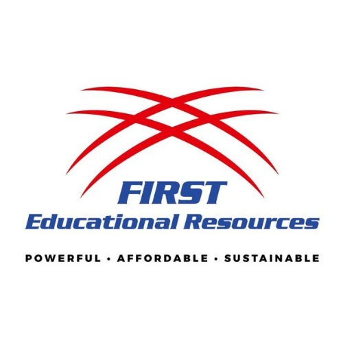 avatar for FIRST Educational Resources