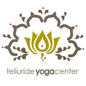 avatar for Telluride Yoga Center