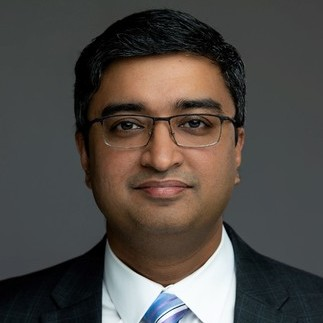 avatar for Anirban Mahapatra