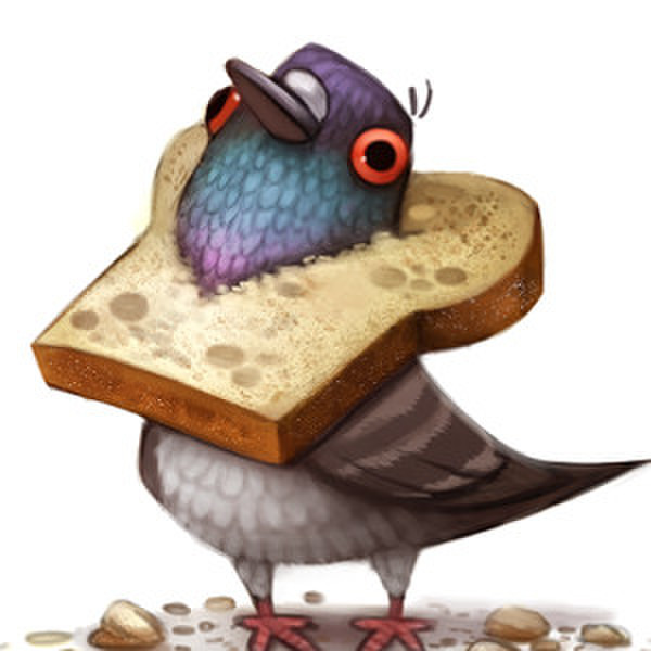 avatar for Piper Thibodeau