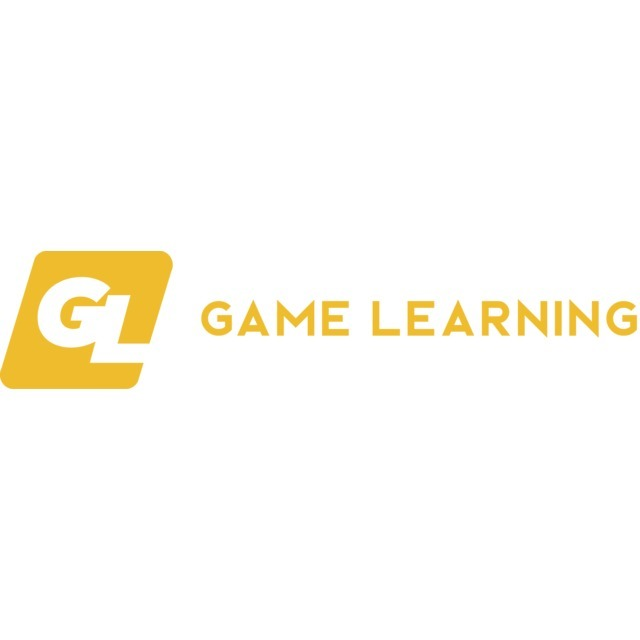 avatar for Game Learning