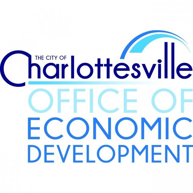 avatar for Charlottesville Office of Economic Development