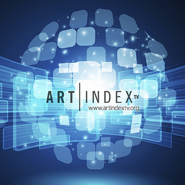 avatar for Art Index TV