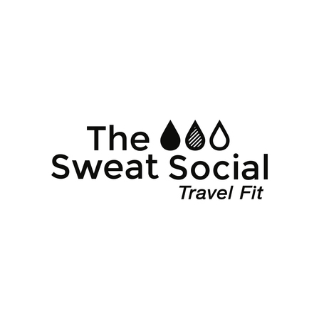 avatar for Sweat Social