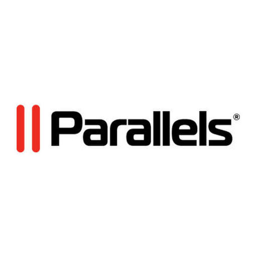 avatar for Parallels