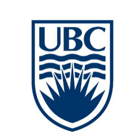 avatar for University of British Columbia Library