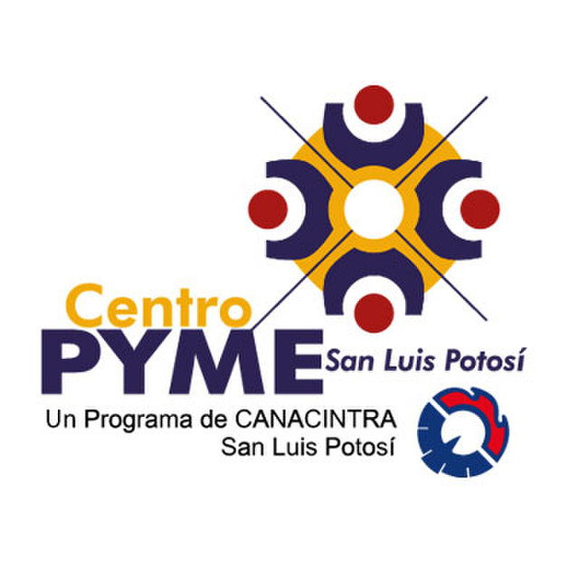avatar for Centro PYME