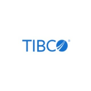 avatar for TIBCO Software Inc