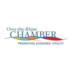avatar for Over-the-Rhine Chamber