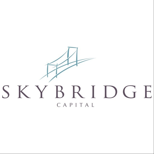 avatar for Sky Bridge Capital