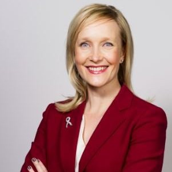 avatar for Anu Sirkiä