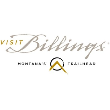 avatar for Visit Billings