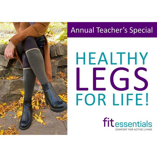 avatar for Fit Essentials Ltd.