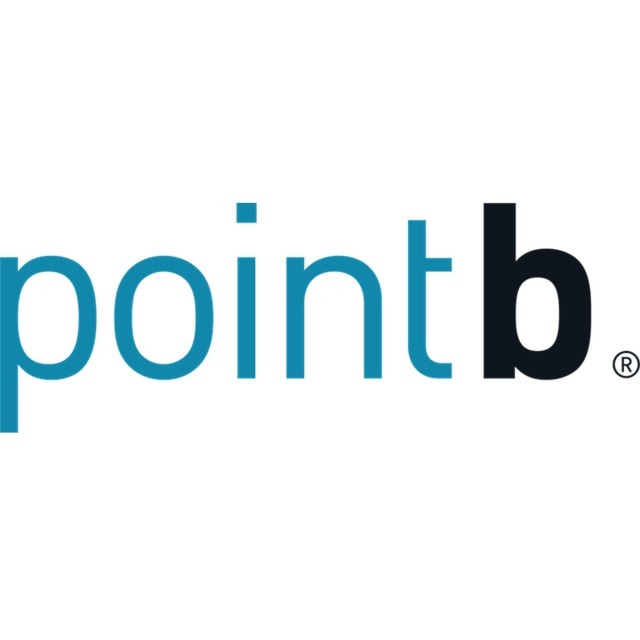 avatar for Point B Management Consulting