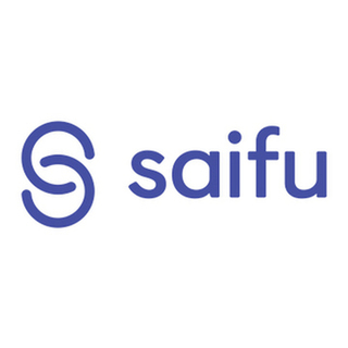 avatar for Saifu