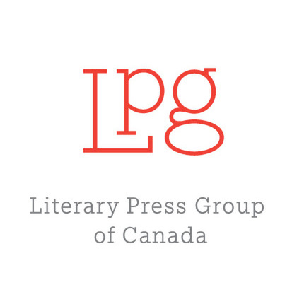 avatar for Literary Press Group of Canada