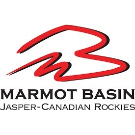 avatar for Marmot Basin