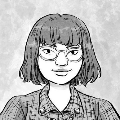 avatar for Wendy Xu