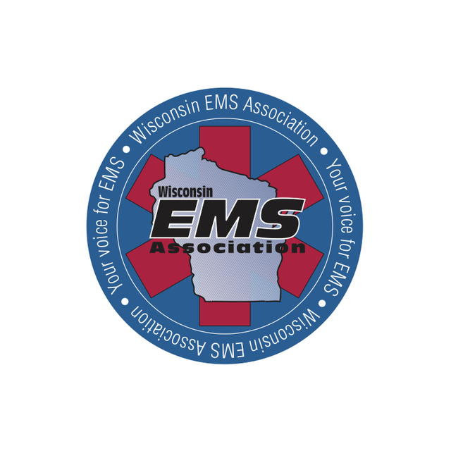 avatar for Wisconsin EMS Association
