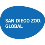 avatar for San Diego Zoo Global