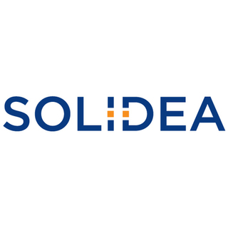 avatar for Solidea Capital