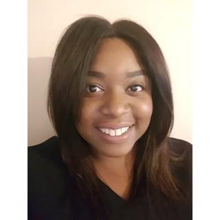 Irene Adeyinka